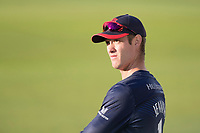 Keaton Jennings of Lancashire CCC during Middlesex vs Lancashire, Royal London One-Day Cup Cricket at Lord's Cricket Ground on 10th May 2019