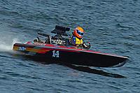 SA-14