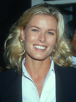 Vendella, 1994, Photo By Michael Ferguson/PHOTOlink