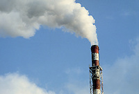 - chemical plant Farmoplant (Montedison)....- stabilimento chimico Farmoplant (Montedison)