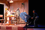 New Century Theatre's production of Kimberly Akimbo..© 2007 JON CRISPIN .Please Credit   Jon Crispin.Jon Crispin   PO Box 958   Amherst, MA 01004.413 256 6453.ALL RIGHTS RESERVED