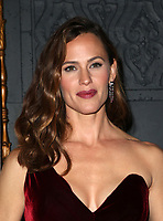 LOS ANGELES, CA - NOVEMBER 17: Jennifer Garner, at the Tribes Of Palos Verdes Premiere at The Ace Hotel Theater in Los Angeles, California on November 17, 2107. Credit: Faye Sadou/MediaPunch /NortePhoto.com