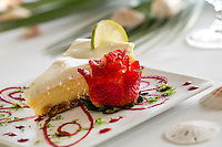 Key Lime Pie<br />