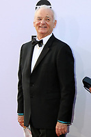 HOLLYWOOD, CA - JUNE 7: Bill Murray at the American Film Institute Lifetime Achievement Award Honoring George Clooney at the Dolby Theater in Hollywood, California on June 7, 2018. <br /> CAP/MPI/DE<br /> &copy;DE//MPI/Capital Pictures