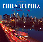 &quot;Philadelphia: Portrait of a City&quot;<br />