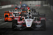 Verizon IndyCar Series<br /> Honda Indy Toronto<br /> Toronto, ON CAN<br /> Sunday 16 July 2017<br /> Graham Rahal, Rahal Letterman Lanigan Racing Honda<br /> World Copyright: Scott R LePage<br /> LAT Images<br /> ref: Digital Image lepage-170716-to-3966