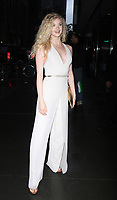 NEW YORK, NY August 07, 2017 Elena Kampouris attend Amazon Studio &amp; Roadside Attraction presents  premiere of The Only Living Boy in New York at Museum of Modern Art  in New York August 07 2017.<br /> CAP/MPI/RW<br /> &copy;RW/MPI/Capital Pictures