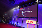 HEA Awards 2016