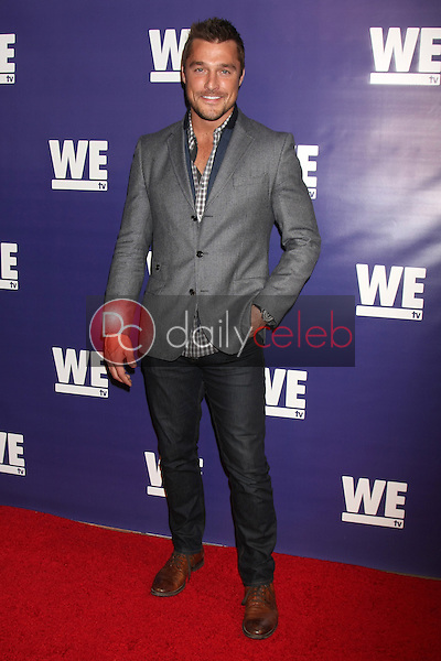 """Chris Soules<br /> at the WE tv Presents """"The Evolution of Relationship Reality Shows,"""" Paley Center for Media, Beverly Hills, CA 03-19-14<br /> Dave Edwards/DailyCeleb.com 818-249-4998"""