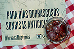 Havana 7 - Ciencia