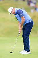 Lee Westwood (ENG) during the 3rd round of the Dubai Duty Free Irish Open, Lahinch Golf Club, Lahinch, Co. Clare, Ireland. 06/07/2019<br /> Picture: Golffile | Thos Caffrey<br /> <br /> <br /> All photo usage must carry mandatory copyright credit (© Golffile | Thos Caffrey)