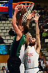 2016-03-06-FIATC Joventut vs Baloncesto Sevilla: 89-83.