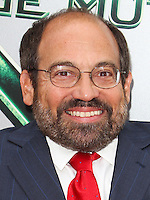 WESTWOOD, LOS ANGELES, CA, USA - AUGUST 03: Danny Woodburn at the Los Angeles Premiere Of Paramount Pictures' 'Teenage Mutant Ninja Turtles' held at Regency Village Theatre on August 3, 2014 in Westwood, Los Angeles, California, United States. (Photo by Celebrity Monitor)