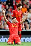 260812 Liverpool v Manchester City