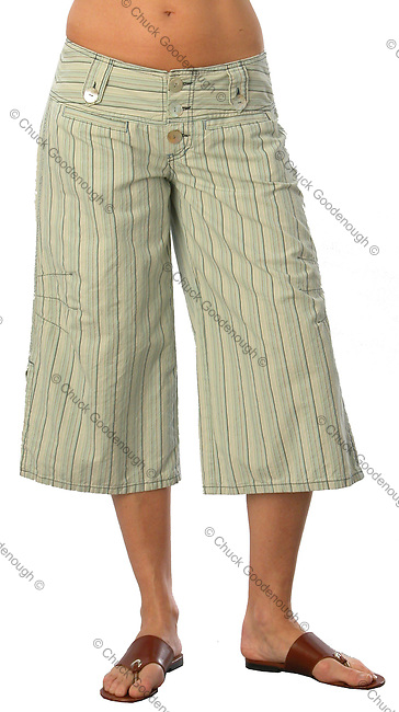 Apparel Stock Photo Womens Pants