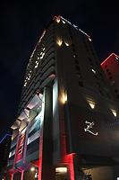 2018-02-15 Hotel ZAZA Memorial Grand Opening