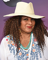 05 August 2019 - West Hollywood, California - Pam Grier. ABC's TCA Summer Press Tour Carpet Event held at Soho House.    <br /> CAP/ADM/BB<br /> ©BB/ADM/Capital Pictures