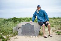 8-11-15 Marconi Site