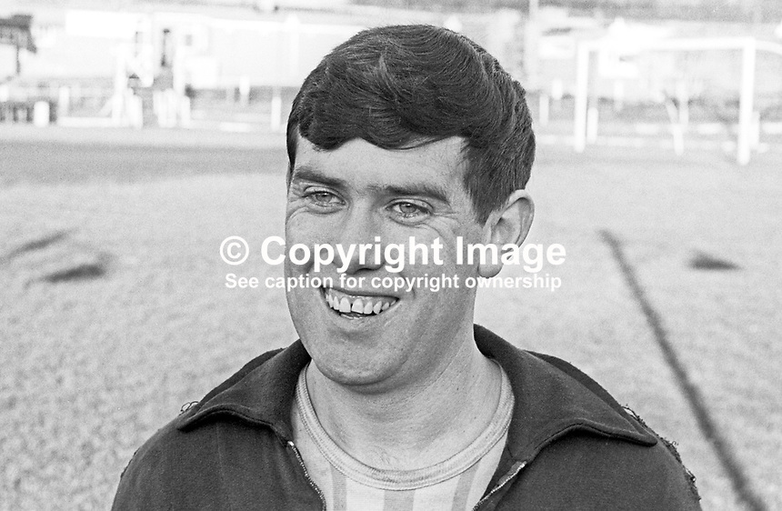 Matt Doherty, footballer, Sligo Rovers, Rep of Ireland, former Derry FC player, February 1967, 196612000087<br />