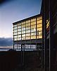 Berkowitz House by Steven Holl