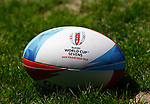 RWC Sevens 2018 - San Francisco, USA - 19 July 2018