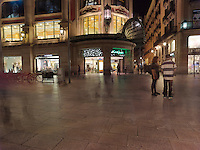 CITY_LOCATION_40079