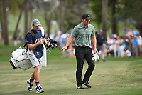 Paul Casey during the 4th round of the Valspar Championship,Innisbrook Resort and Golf Club (Copperhead), Palm Harbor, Florida, USA. March 11, 2018<br /> Picture: Golffile | Dalton Hamm<br /> <br /> <br /> All photo usage must carry mandatory copyright credit (&copy; Golffile | Dalton Hamm)