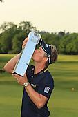 2012 BMW PGA Championships