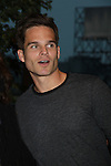 "Meet & Greet wine tasting event - The Young & The Restless star Greg Rikaart ""Kevin Fisher"" appears at the Soap Opera Festivals Weekend - ""All About The Drama"" on March 24, 2012 at Bally's Atlantic City, Atlantic City, New Jersey.  (Photo by Sue Coflin/Max Photos)"