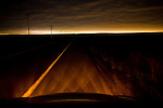 TIME, Arapahoe County Assignment..Small towns in far eastern Arapahoe County.  Byers, Deer Trail, Aurora, Watkins...Western towns, urban.  Littleton, Aurora...The city lights of Aurora, Arapahoe County's largest and most populous municipality, reflect off low clouds hugging the plains east of the city.  .