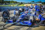 Racing Art