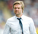 07/08/2010   Copyright  Pic : James Stewart.sct_jsp022_falkirk_v_dunfermline  .::  FALKIRK MANAGER STEVEN PRESSLEY ::  .James Stewart Photography 19 Carronlea Drive, Falkirk. FK2 8DN      Vat Reg No. 607 6932 25.Telephone      : +44 (0)1324 570291 .Mobile              : +44 (0)7721 416997.E-mail  :  jim@jspa.co.uk.If you require further information then contact Jim Stewart on any of the numbers above.........