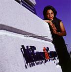 Ratna Singh - McKinsey & Company, Inc., editorial, portrait