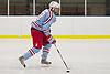 St. Joe Hockey 12/18/10