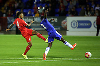 Chelsea Under-21 vs Liverpool Under-21 12-09-15
