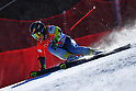 PyeongChang 2018: Alpine Skiing: Ladies' Giant Slalom