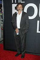 NEW YORK, NY - JULY 30:  Dennis Boutsikaris at 'The Bourne Legacy' New York Premiere at Ziegfeld Theater on July 30, 2012 in New York City. &copy;&nbsp;RW/MediaPunch inc. *NortePhoto.com<br /> <br /> **SOLO*VENTA*EN*MEXICO**<br /> <br /> **CREDITO*OBLIGATORIO** <br /> *No*Venta*A*Terceros*<br /> *No*Sale*So*third*<br /> *** No Se Permite Hacer Archivo**<br /> *No*Sale*So*third*
