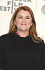 actor Mare Winningham attends &quot;The Seagull&quot; Screening at the Tribecca Film Festival at BMCC on April 21, 2018 in New York City, New York, USA.<br /> <br /> photo by Robin Platzer/Twin Images<br />  <br /> phone number 212-935-0770