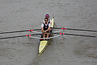 Crew: 216   TWK-BERRY    Twickenham Rowing Club    Mx 2x Club <br /> <br /> Pairs Head 2017<br /> <br /> To purchase this photo, or to see pricing information for Prints and Downloads, click the blue 'Add to Cart' button at the top-right of the page.