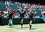 Rugby World Cup Sevens Womens 2018, San Francisco, USA at AT&T Park.