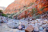 Image Ref: CA547<br />