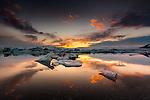 Iceland Luxury 2015