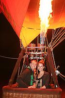 20110831 Hot Air Cairns 31 August