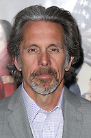 "HOLLYWOOD, LOS ANGELES, CA, USA - MARCH 24: Gary Cole at the Los Angeles Premiere Of HBO's ""Veep"" 3rd Season held at Paramount Studios on March 24, 2014 in Hollywood, Los Angeles, California, United States. (Photo by Xavier Collin/Celebrity Monitor)"