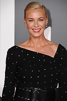 13 November  2017 - Hollywood, California - Connie Nielsen. &quot;Justice League&quot; Los Angeles Premiere held at The Dolby Theater in Hollywood. <br /> CAP/ADM/BT<br /> &copy;BT/ADM/Capital Pictures