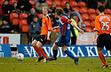 18/02/2006         Copyright Pic: James Stewart.File Name : sct_jspa10_dundee_utd_v_inverness.ALAN MORGAN SCORES THE FOURTH FOR INVERNESS....Payments to :.James Stewart Photo Agency 19 Carronlea Drive, Falkirk. FK2 8DN      Vat Reg No. 607 6932 25.Office     : +44 (0)1324 570906     .Mobile   : +44 (0)7721 416997.Fax         : +44 (0)1324 570906.E-mail  :  jim@jspa.co.uk.If you require further information then contact Jim Stewart on any of the numbers above.........