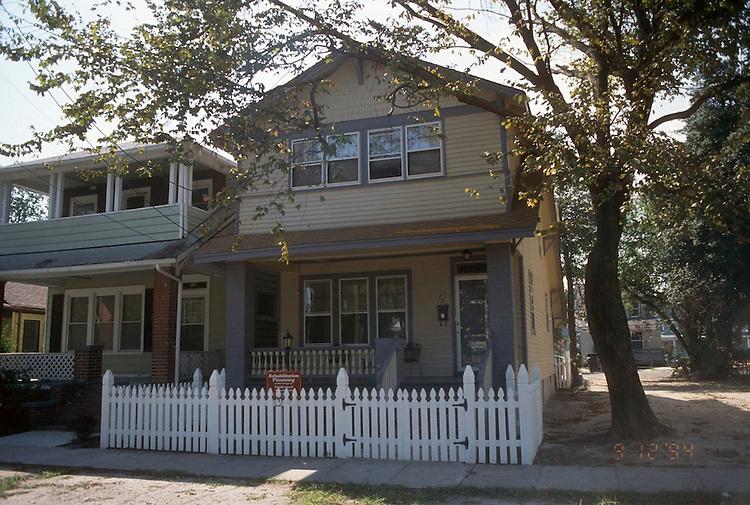 1994 September 12..Conservation.Park Place...HOME PROGRAM.730 WEST 31ST STREET...NEG#.NRHA#..