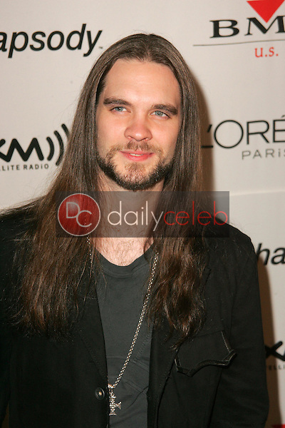 Bo Bice<br />