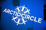 Arctic Circle 2014