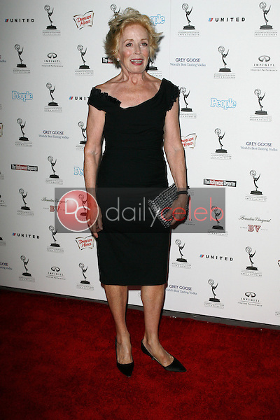 Holland Taylor<br /> at the 62nd Primetime Emmy Awards Performers Nominee Reception, Spectra by Wolfgang Puck, Pacific Design Center, West Hollywood, CA. 08-27-10<br /> David Edwards/Dailyceleb.com 818-249-4998